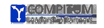 Compitum Coaching